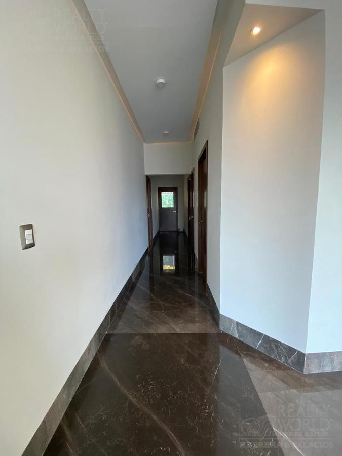 Foto Casa en Venta en  Residencial Chipinque,  San Pedro Garza Garcia  Casa  en venta en Residencial Chipinque San Pedro Nuevo Leon