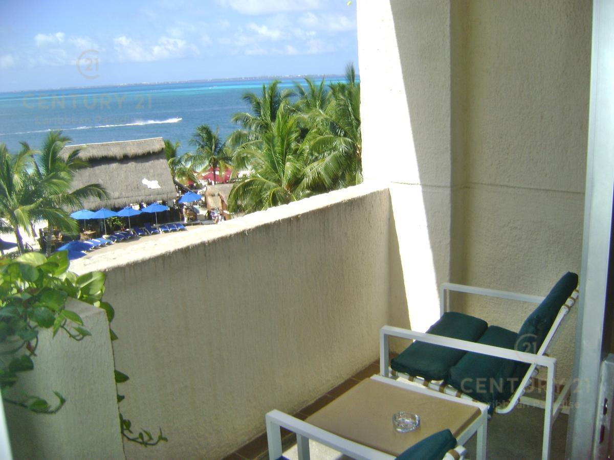 Zona Hotelera PH for Venta scene image 13