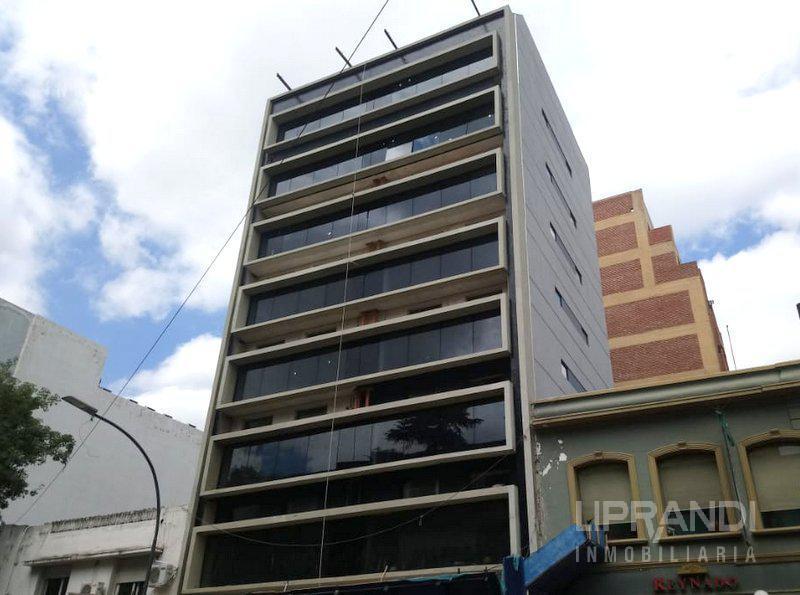 Foto Oficina en Alquiler en  Centro,  Cordoba  Av. DUARTE QUIROS al 600
