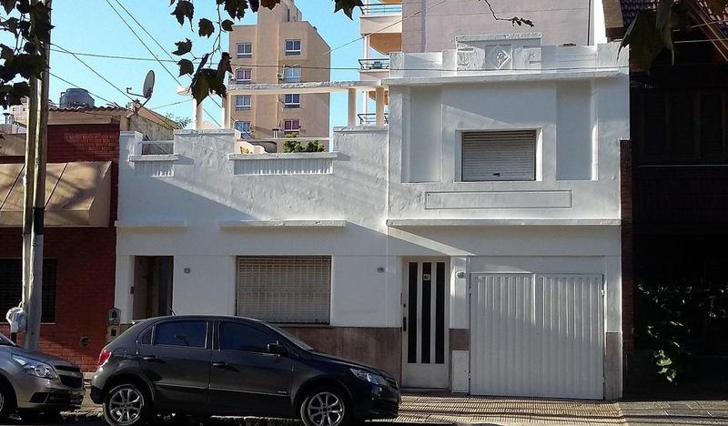 Foto Local en Alquiler en  Lanús Este,  Lanús  Sitio DE Montevideo 1280