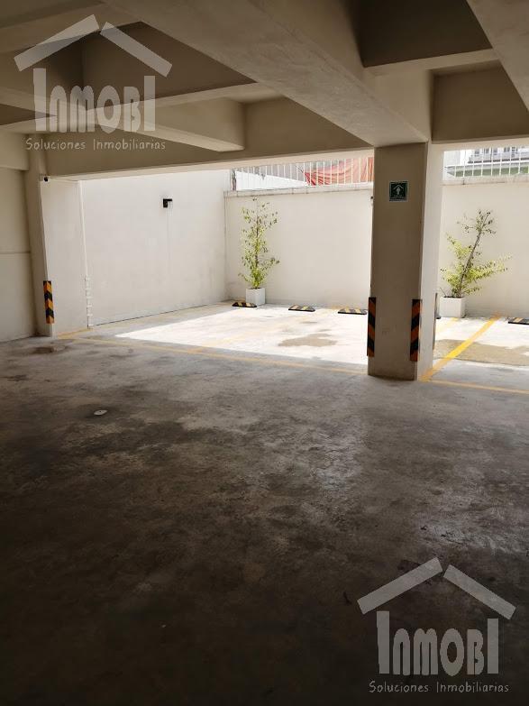 Foto Departamento en Venta en  Gustavo A. Madero ,  Ciudad de Mexico  ¡A ESTRENAR EN LINDAVISTA!