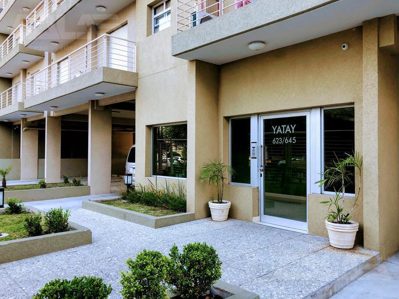 Foto Departamento en Venta en  Moron ,  G.B.A. Zona Oeste  Yatay 623, 1 I