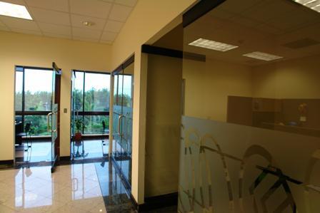 Foto Oficina en Renta en  Ulloa,  Heredia  Oficina en alquiler en Barreal de Heredia.