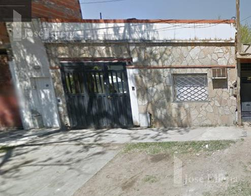 Foto Casa en Venta en  Rosario ,  Santa Fe  24 de Septiembre al 2000