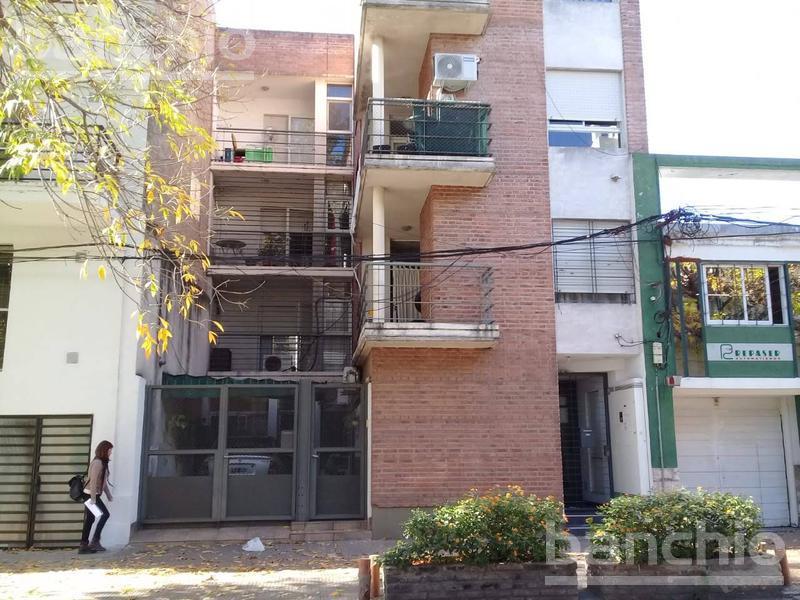 SUIPACHA al 700, Rosario, Santa Fe. Alquiler de Departamentos - Banchio Propiedades. Inmobiliaria en Rosario