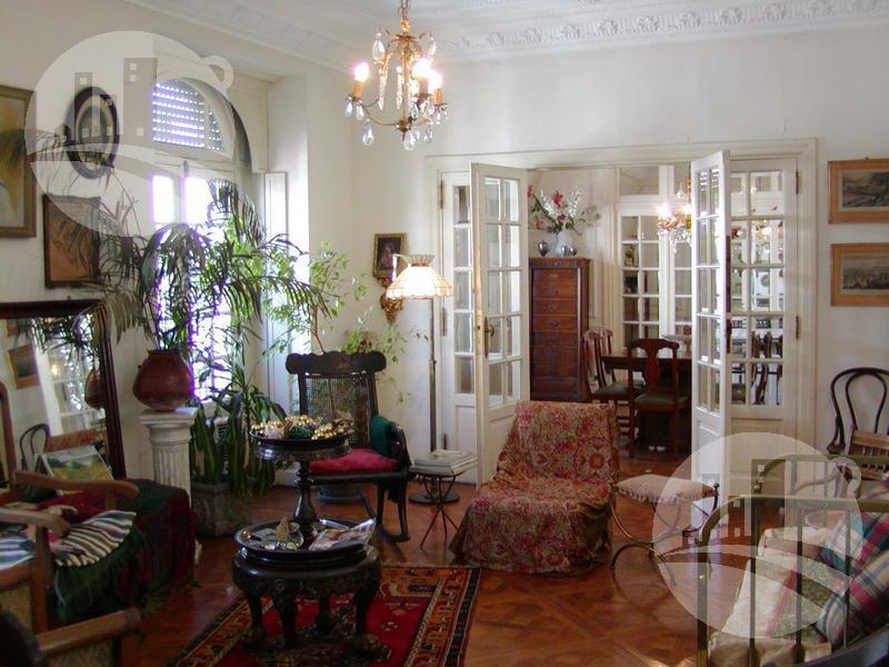 Foto Departamento en Venta en  Once ,  Capital Federal  Sarmiento al 2600