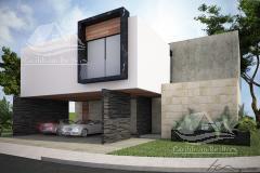 Foto Casa en Venta en  Mérida ,  Yucatán  Casa en venta en Mérida