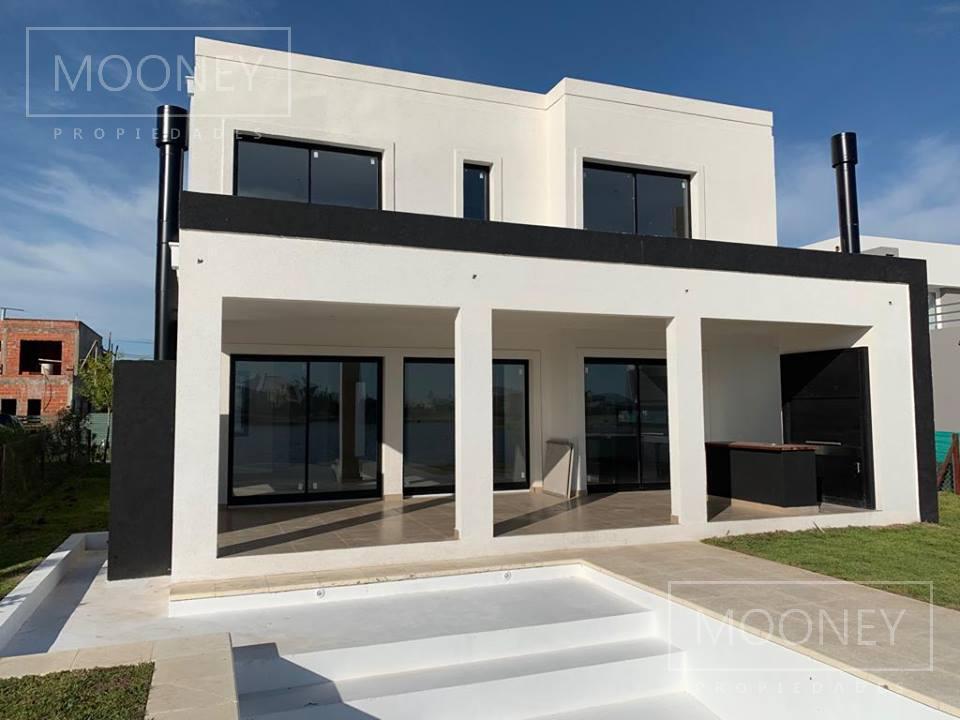 Foto Casa en Venta en  Las Tipas,  Nordelta  Las Tipas
