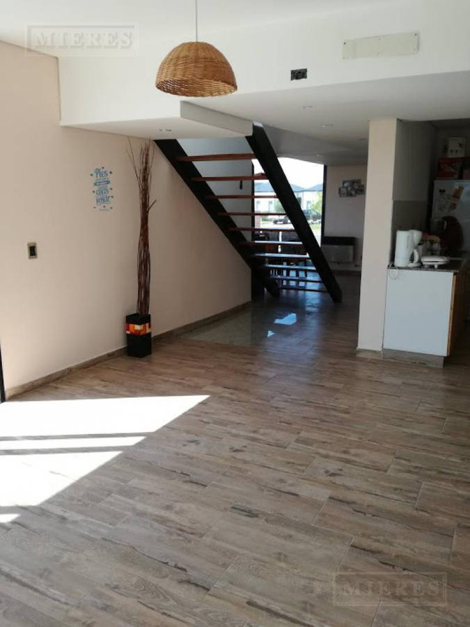 Casa - San Rafael