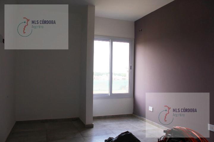 Foto Casa en Venta en  Las Corzuelas,  Rio Ceballos  ruta e 53 km 10
