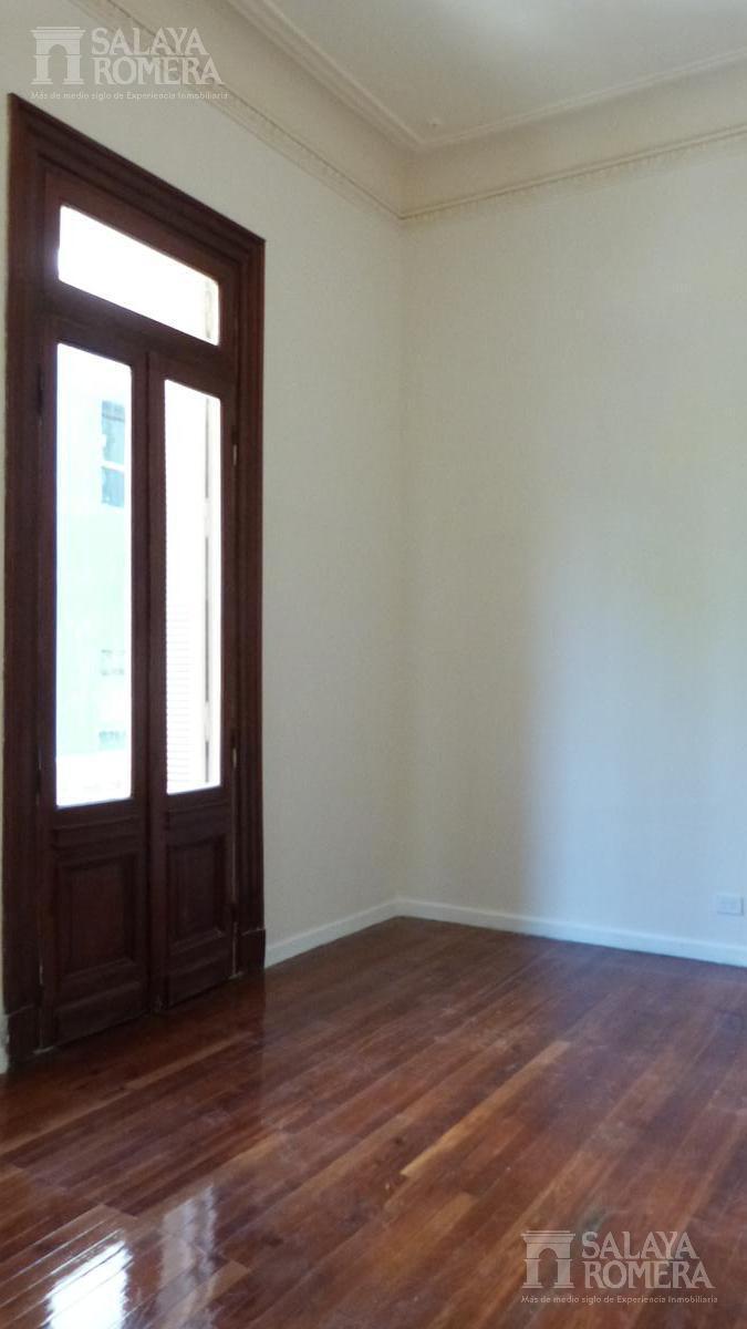 Foto Oficina en Alquiler en  San Nicolas,  Centro  Av de Mayo al 800