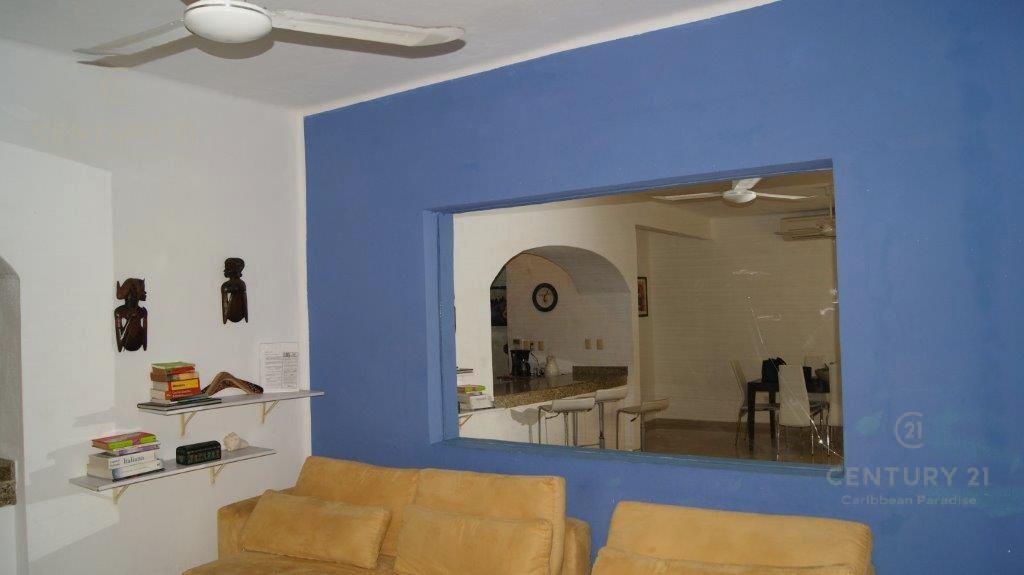Playa del Carmen Departamento for Venta scene image 18