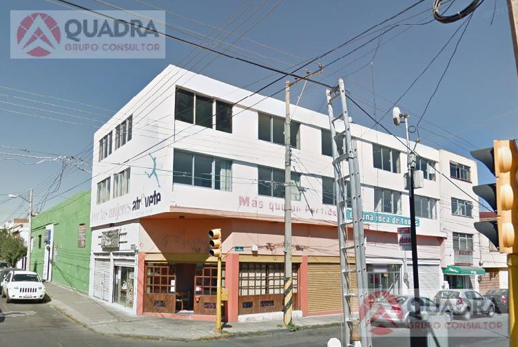 Foto Local en Renta en  Chula Vista,  Puebla          Local Comercial en Renta en Colonia Centro Chula Vista Puebla