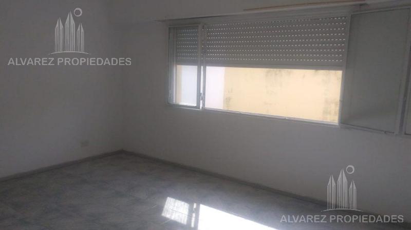 Foto Departamento en Venta en  Ramos Mejia,  La Matanza  BELGRANO al 100