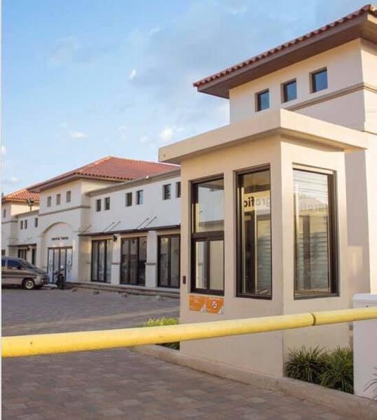 Foto Bodega Industrial en Renta en  Los Proceres,  Tegucigalpa  Bodega En Renta Proceres Tegucigalpa