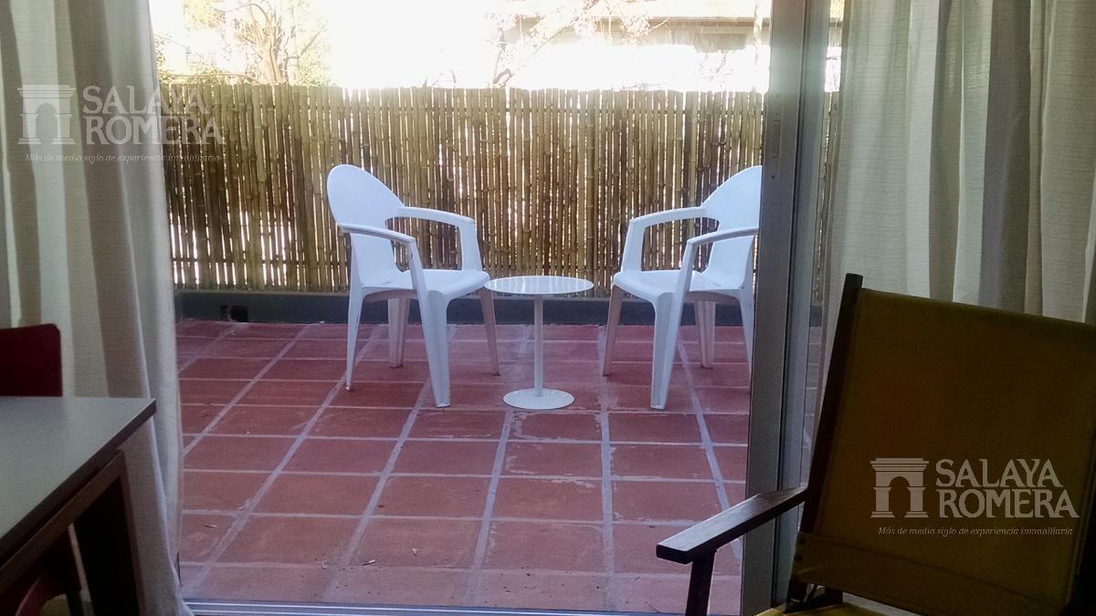 Foto PH en Alquiler temporario en  La Lucila,  Vicente Lopez  Jose Ingenieros al 400