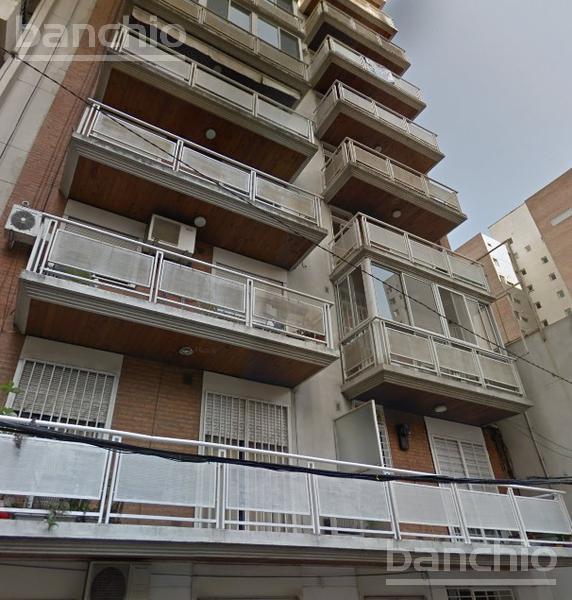 LAPRIDA al 800, Rosario, Santa Fe. Alquiler de Departamentos - Banchio Propiedades. Inmobiliaria en Rosario