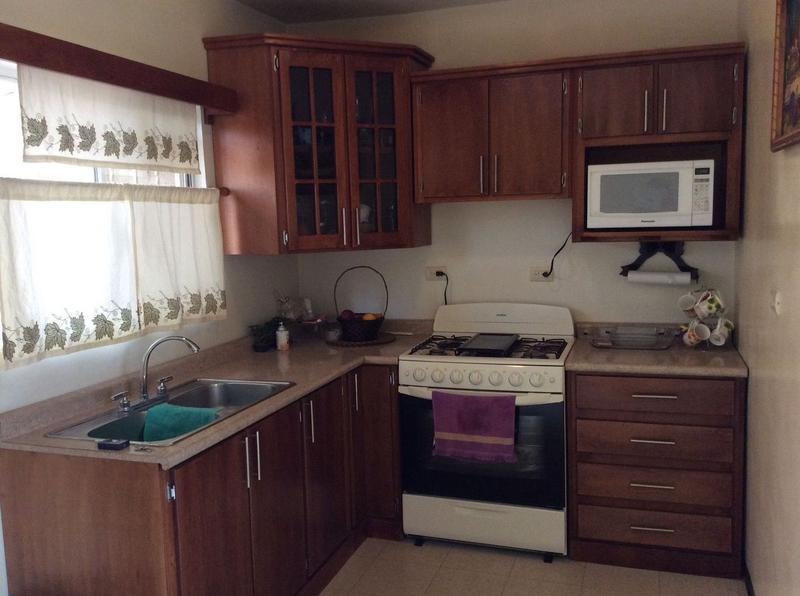 Foto Casa en Venta en  Fraccionamiento San Gabriel,  Chihuahua  VENTA CASA EN FRACC. SAN GABRIEL II