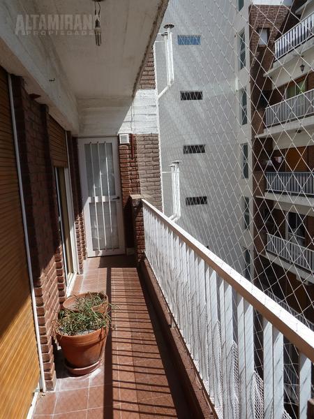 Foto Departamento en Alquiler en  Villa Ballester,  General San Martin  Lacroze al 4600