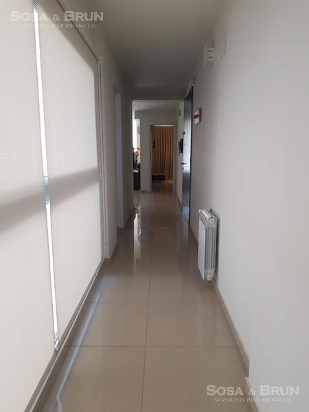 Foto Departamento en Alquiler en  Nueva Cordoba,  Cordoba Capital  NUEVA CORDOBA ALQUILO DEPARTAMENTO TEMPORAL 2 DORMITORIOS