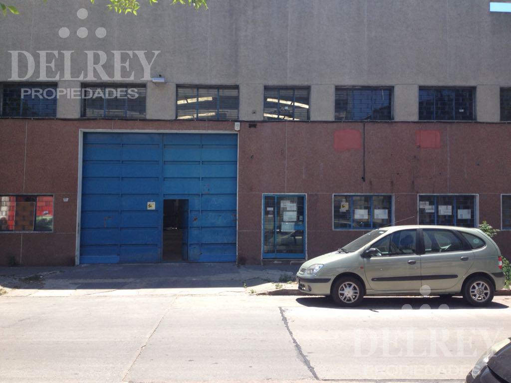 Foto Local en Alquiler en  Aguada ,  Montevideo  AGRACIADA  Y SANTA FE prox.