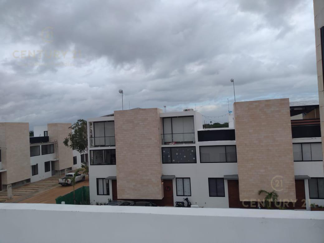 Fraccionamiento Paraíso Playa House for Rent scene image 17