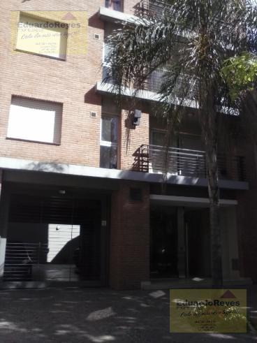 Foto Oficina en Venta en  Lanús Oeste,  Lanús  CARLOS TEJEDOR 76 - 2° B
