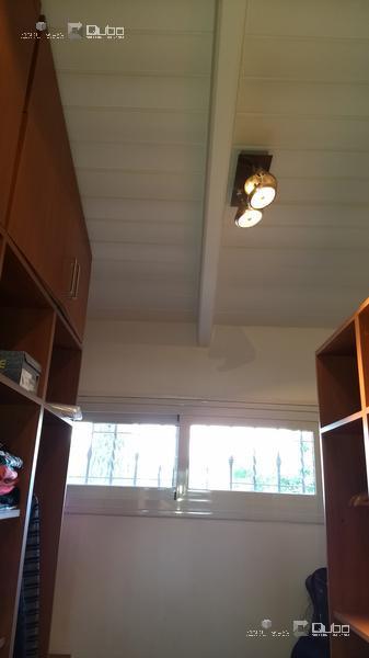 Foto Casa en Venta en  Los Platanos,  Cordoba  Lopez Buchardo al 3100