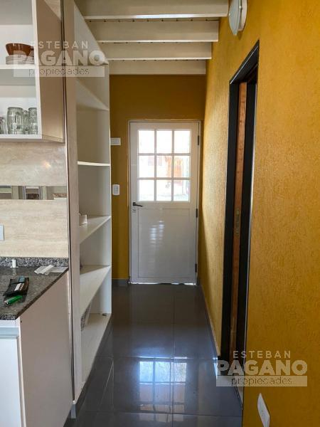 Foto Casa en Venta en  Villa Elvira,  La Plata  7 y 655