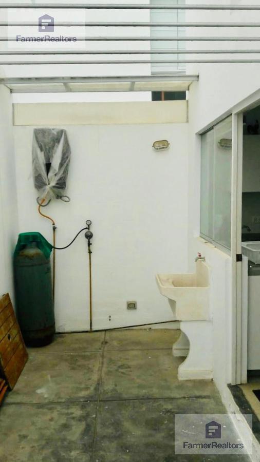 Foto Casa en Alquiler   Venta en  Asia,  San Vicente de Cañete  Asia