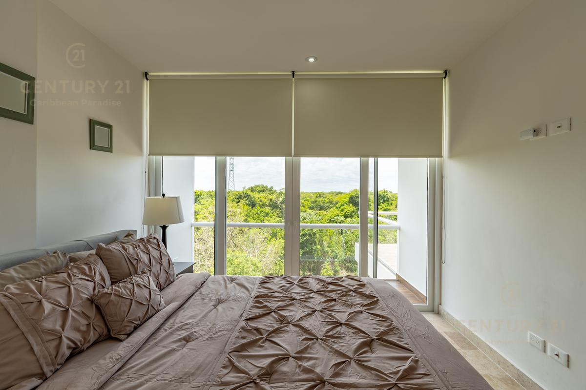 Akumal Apartment for Sale scene image 15