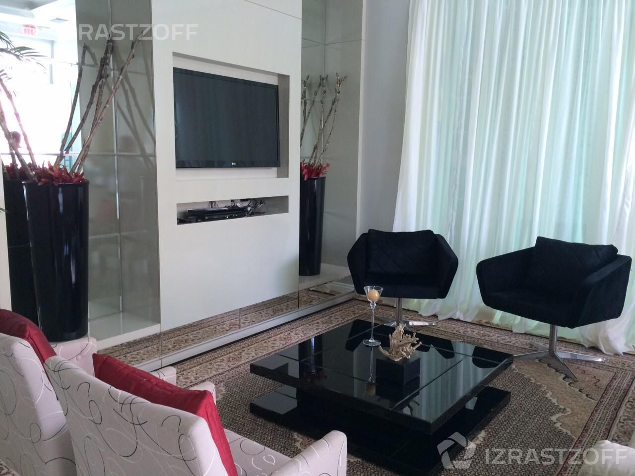 Departamento-Venta-Brasil-departamento listo para vivir con calidad