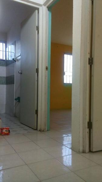 Foto Casa en Venta en  Astilleros de Veracruz ,  Veracruz  Casa en VENTA en la Colonia Astilleros