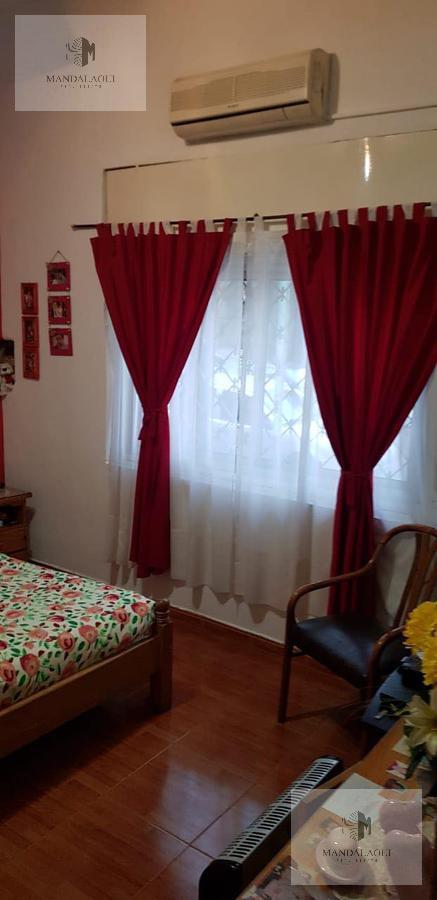 Foto Casa en Venta en  Villa Lugano ,  Capital Federal  Miralla 2600