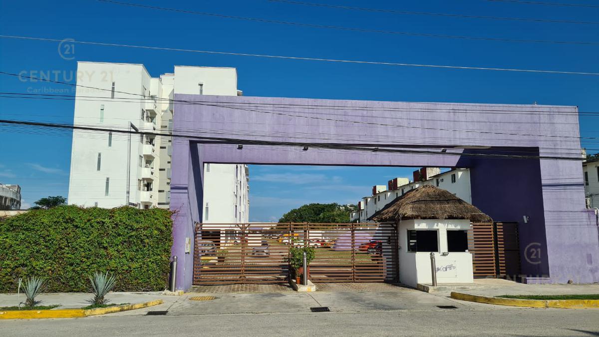 Benito Juárez Departamento for Venta scene image 1