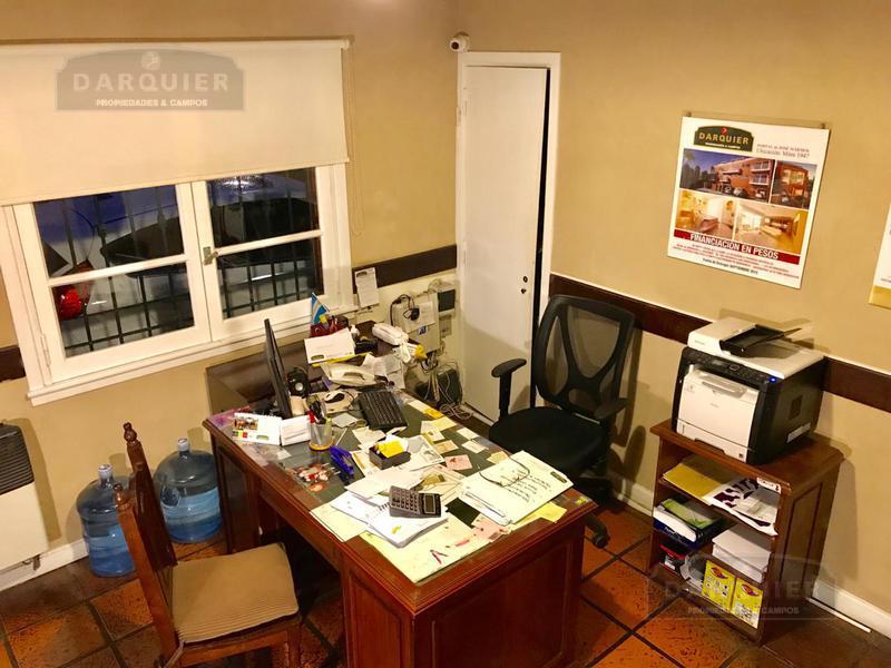 Foto Casa en Venta en  Adrogue,  Almirante Brown  SPIRO 1052