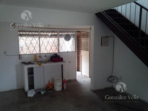 Foto Casa en Alquiler en  Carmelo ,  Colonia  Av. Italia - Viviendas L23