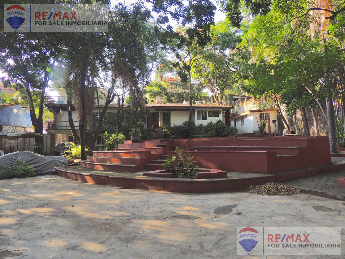 Foto Casa en Renta en  Lomas del Mirador,  Cuernavaca  Renta de casa ideal para oficinas o escuela, Lomas del Mirador, Cuernavaca…Clave 3317