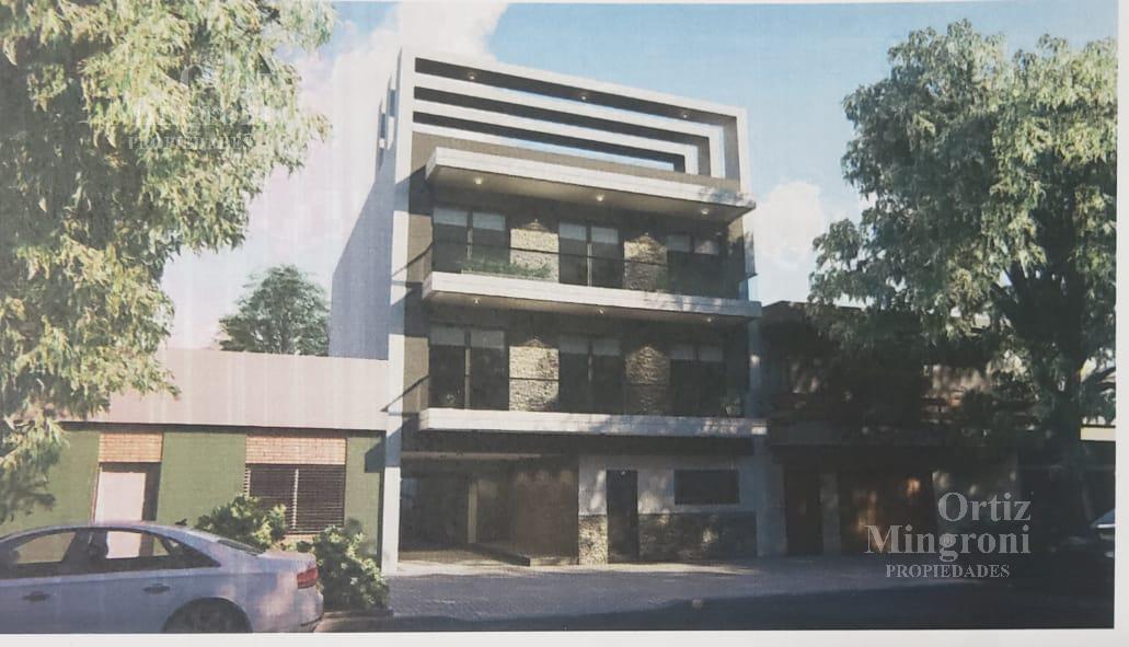 Foto Departamento en Venta en  Lomas de Zamora Este,  Lomas De Zamora  Pedernera 65