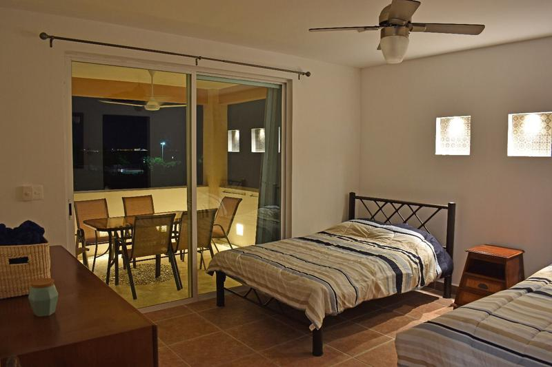 Supermanzana 4 Centro Apartment for Temporary rent scene image 16