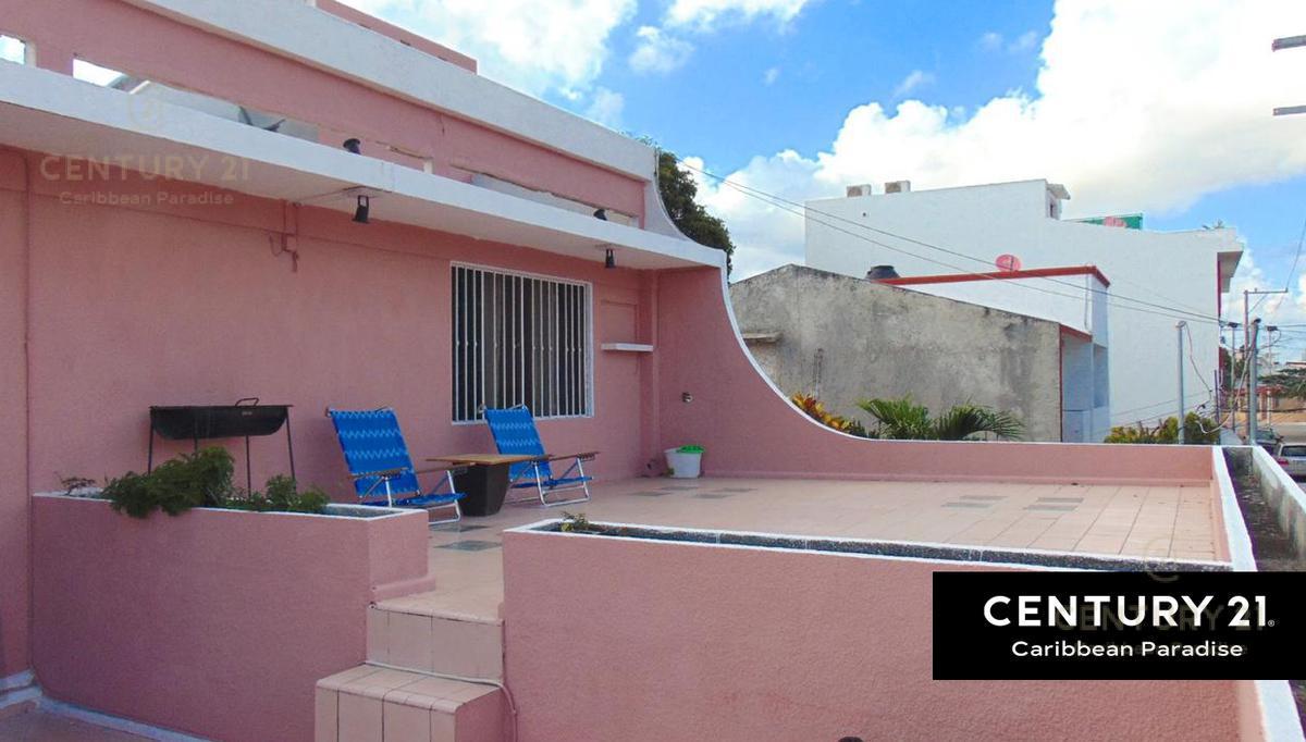 Benito Juárez House for Sale scene image 10
