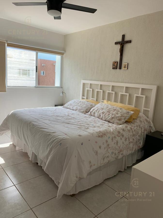Los Olivos House for Sale scene image 27