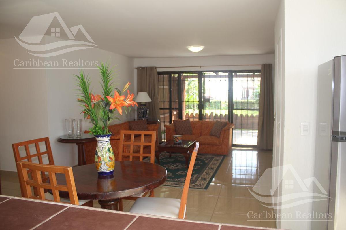 Foto Casa en Renta en  Cancún ,  Quintana Roo  Casa en renta en Cancun zona hotelera / Poktapok