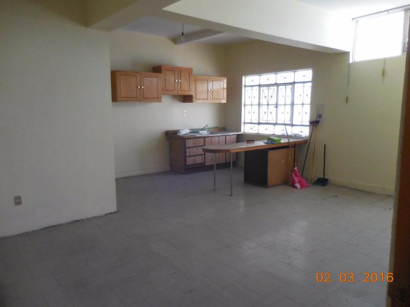 Foto Local en Venta en  Zona Centro,  Aguascalientes  M&C VENTA LOCAL COMERCIAL EN COL. CENTRO EN AGUASCALIENTES
