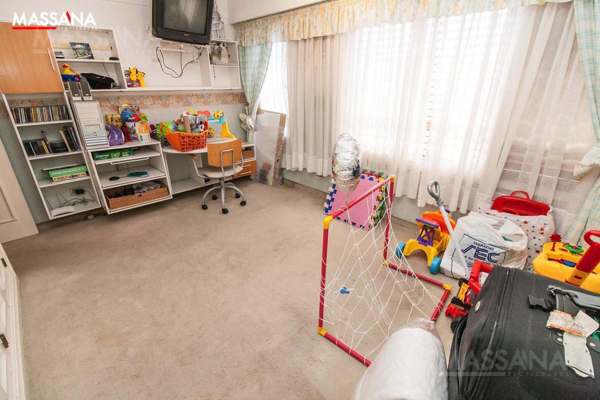 Foto Departamento en Venta en  Palermo ,  Capital Federal  AV. CORONEL DIAZ al 2100