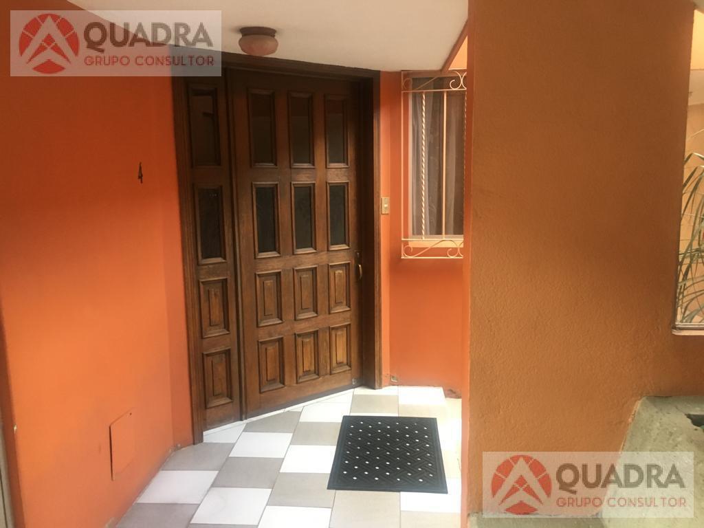 Foto Departamento en Renta en  Santa Clara la Venta,  Puebla  Departamentos Amueblados en Reforma y Hermanos Serdan Puebla