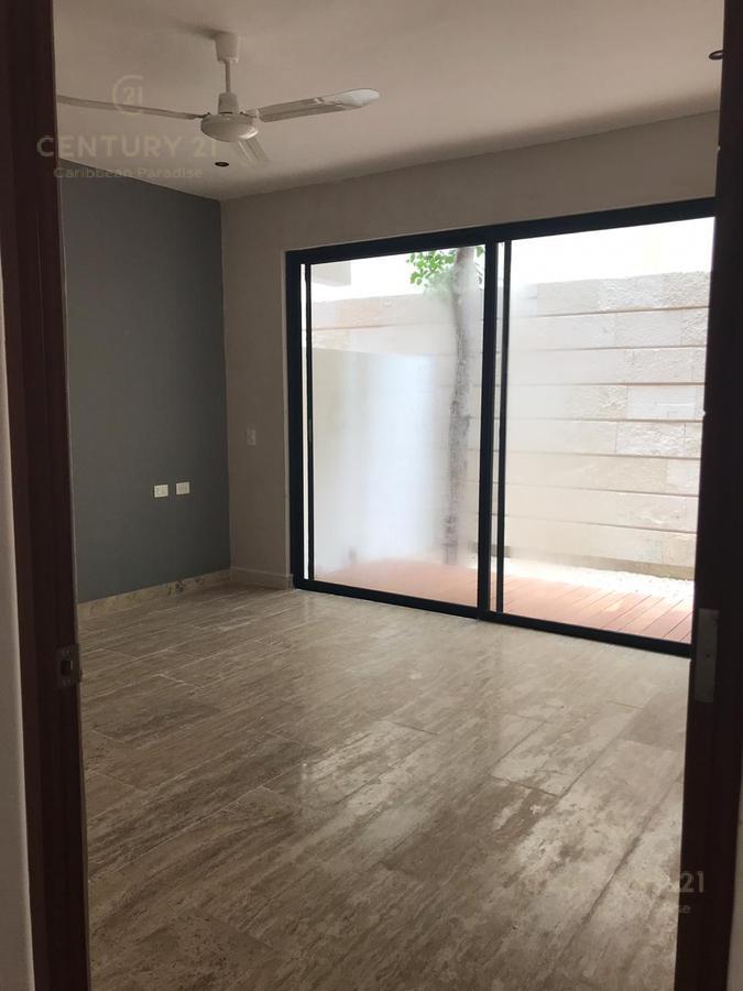 Aldea Zama Apartment for Sale scene image 29