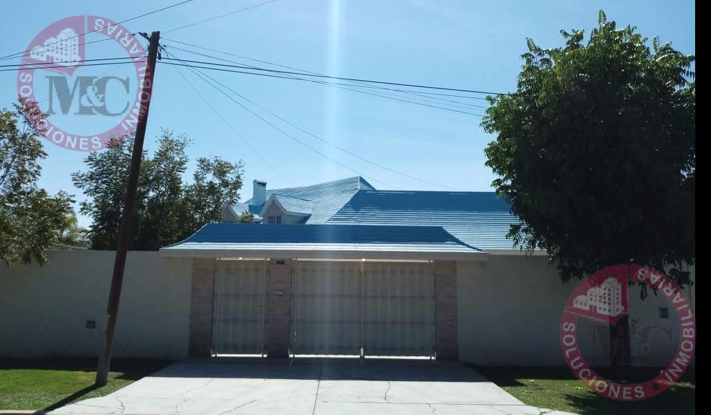 Foto Casa en Renta en  Fraccionamiento Campestre La Herradura,  Aguascalientes  CASA EN RENTA AL NORTE  EN FRACC. LA HERRADURA