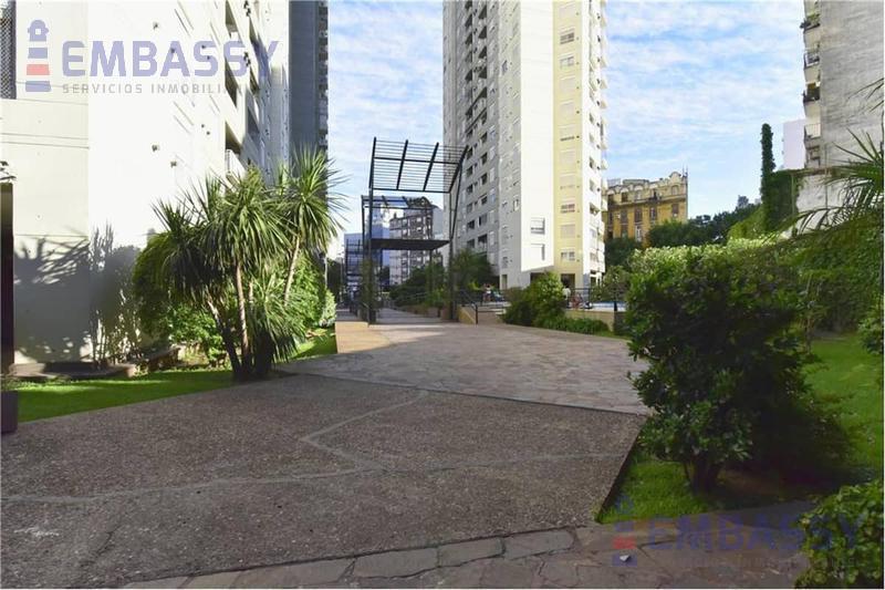 Foto Departamento en Venta en  Abasto ,  Capital Federal  Gallo al 600- Complejo estratégicamente ubicado!!!!! Cerca de Todo