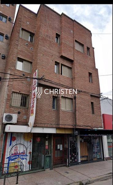 Foto Departamento en Venta en  Centro,  General Obligado  25 de Mayo 3348 Departamento de 2 habitaciones